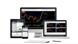 mt4 forex trading
